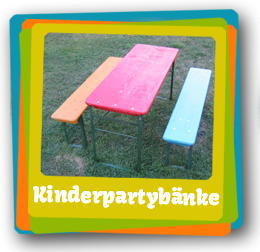kinderpartybank