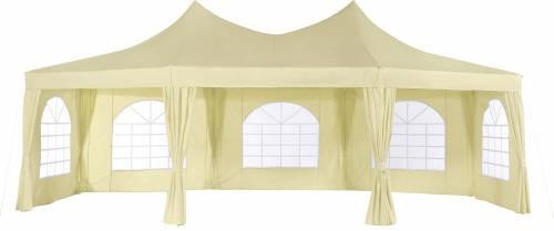 pavillon. Black Bedroom Furniture Sets. Home Design Ideas